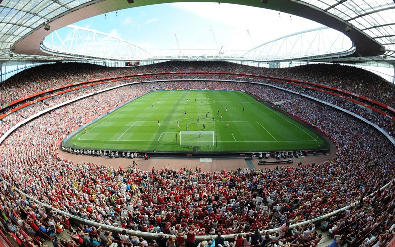 emirates-stadium2