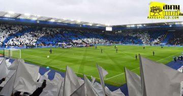 king-power-stadium2