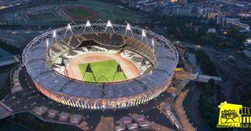 olympics-stadium-london