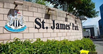 st.james-park