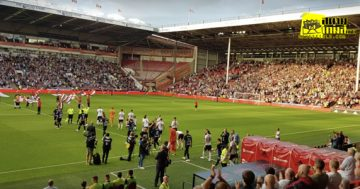 Bramall-lane-stadium-2