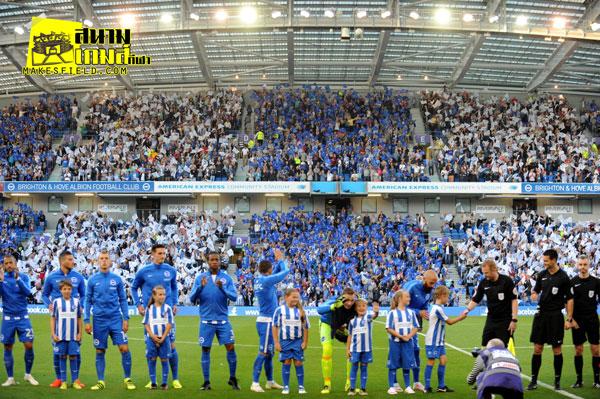 brighton-falmer-stadium