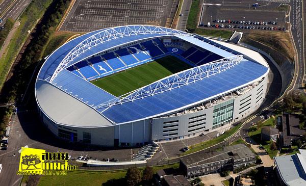 falmer-stadium