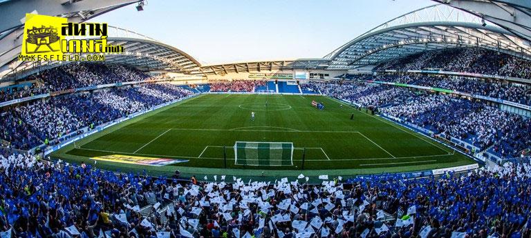 falmer-stadium1