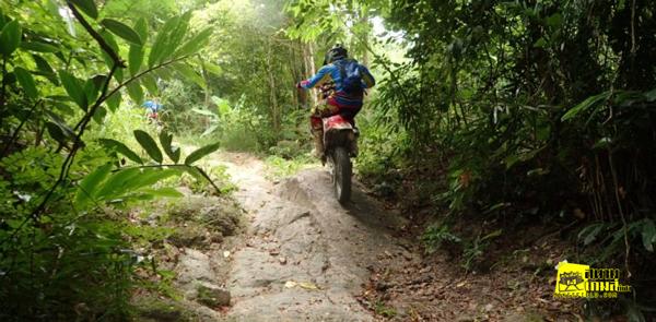 pattaya-dirt-land