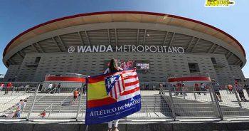 wanda-metropolitano-stadium